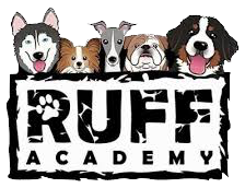 ruff-logo2