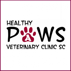 HealthyPaws_logo_square_border