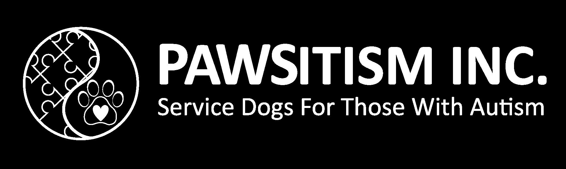 Pawsitism